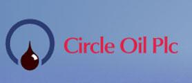 La société d'exploration pétrolière cotée en bourse Circle Oil
