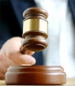 Le juge d'instruction en charge de l'affaire de l'ATCE depuis 2011 a interdit à la Présidence de la République de diffuser ou de publier des