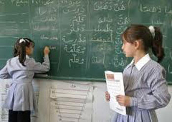 En dépit des efforts déployés par l'ensemble des pays arabes y compris la Tunisie