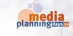 La société Eolia oganise « les Media Planning Days »
