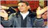 Au moins 107 personnes se sont immolées par le feu depuis l'acte désespéré de Mohamed Bouazizi