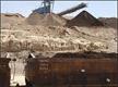 Deux cent quatre vingt dix huit mille tonnes de phosphate commercial ont été chargées