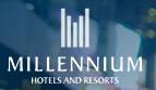 L'enseigne hôtelière mondiale Millennium a décidé de différer ses plans pour ses activités hôtelières en Tunisie