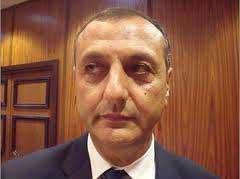 Al Joumhouri s'est dit favorable à la formation d'un gouvernement restreint composé des compétences. C'est ce qu' a annoncé Issam