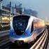 Un contrat de 304 millions de dinars pour la mise en œuvre des lignes de la première tranche du projet du Réseau Ferroviaire Rapide (RFR)
