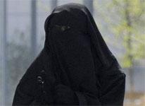 Selon le site « le devoir » Ottawa portera en appel une décision de la Cour fédérale qui permet de prêter serment à visage