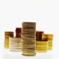 Le budget de la Tunisie pour l'année 2012 est estimé à 24710 millions de dinars tunisiens