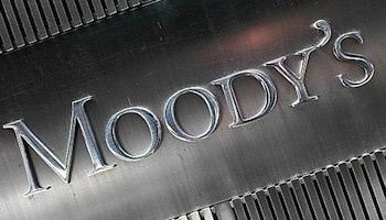 L'agence de notation Moody 's vient d'abaisser les notes decinq banques tunisiennes