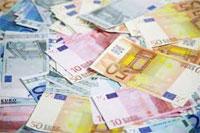 La Tunisie et la banque européenne de l'investissement ont signé