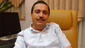 L'homme d'affaire Chafik Jaray a annoncé qu' « il a reçu des menaces de la part du conseiller auprès de président de la république