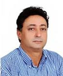 L'élu à l'Assemblée nationale constituante Mohamed Taher Ilahi a annoncé la création d'un nouveau parti à vocation sociale et démocratique