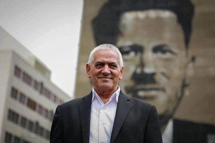 « Le comité Nobel norvégien a accepté officiellement la candidature de l'Union générale tunisienne du travail (UGTT) au Prix Nobel