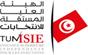 La commission de tri des candidatures à l'Instance supérieure indépendante des élections(ISIE)