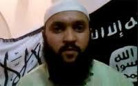 Le numéro 2 d'Al Qaeda en Tunisie