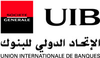 Société Générale Securities Services (SGSS) s'implante en Tunisie pour développer son offre de services de conservation de titres