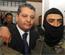 La 7ème chambre de la cour d'appel de Tunis a condamné