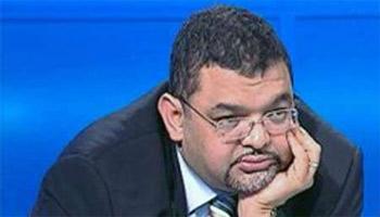 Un collègue avait dit de lui que c'est un homme dangereux. Nizar Bahloul n'avait pas tort. Dans une toute récente interview au journal La Presse de Tunisie du 13 septembre 2012