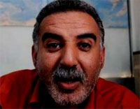 Le juge d'instruction du 10ème bureau au tribunal de première instance de Tunis a émis