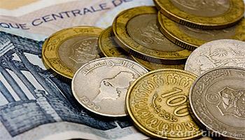 Bien que les banques tunisiennes présentent