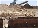 Les activités se sont arrêtées dans toutes les unités de production de l'usine du Groupe chimique tunisien (GCT) située dans la délégation