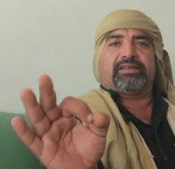 Le député Brahim Kassas a présenté ses excuses aux femmes relevant des forces de l'ordre