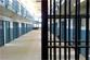 De nombreux détenus de la prison de Mornaguia