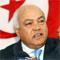 M. Ahmed Brahim a subi un contrôle médical poussé