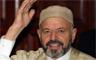 Habib Ellouze a déclaré à Africanmanager que le conseil des sages institué par Hammadi Jebali est une instance inutile