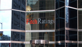 L'agence de notation Fitch Ratings a confirmé la note nationale à long terme  de  Tunisie Factoring national (TF) à 'BBB (tun)' et  celle  de l'Union de Factoring (UF)  à 'BB (tun) '. La perspective des deux notes est stable