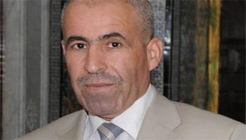 Le dirigeant de Nidaa Tounes