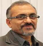 Le président du bureau politique du mouvement Ennahdha