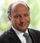 M. Laurent Fabius