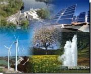 « Développement de l'utilisation rationnelle de l'énergie en Tunisie » tel est le thème d'une étude qui sera présentée le jeudi 20 juin lors d'une conférence nationale qui se tiendra à Tunis.