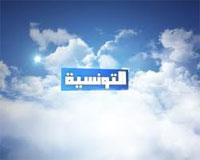 La chaîne Ettounssiya vient en tête des chaînes de télévision les plus