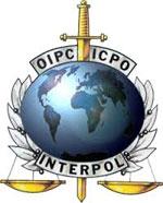Le Secrétariat général d'INTERPOL vient de publier une alerte de sécurité dans laquelle il a averti les pays membres y compris la Tunisie de la possibilité de fuite