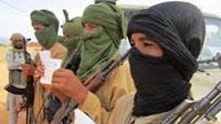 Un individu impliqué dans le financement et l'approvisionnement des groupes terroristes retranchés à Jebel Chaambi