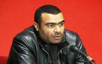 En réaction sur les informations rapportées par le quotidien Al Chourouk affirmant que 10 agents de sécurité opèrent dans un réseau de prostitution