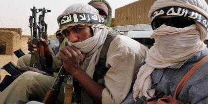Selon les révélations d'un terroriste qui s'est livré aux forces militaires algériennes et rapportées par le journal « Akher Saa »