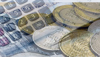 Le courant Al-Mahaba a mis en garde contre les conséquences du projet de loi de finances 2014 présenté par le ministère des finances