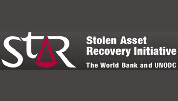 Le StAR (The Stolen Asset Recovery Program)