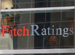 Fitch Ratings a confirmé et simultanément  retiré  les notes de soutien de  cinq principales banques tunisiennes à '3 '.