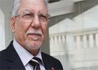 Le secrétaire général du parti Nidaa Tounes