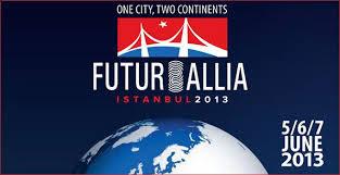 Le World Trade Center Istanbul (WCT) organisera