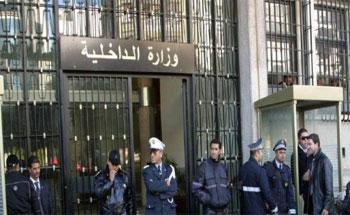 Le ministère de l'Intérieur œuvre pour la création de six centres pilotes de préservation des droits de l'homme et des détenus.