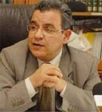 D'après le juge Ahmed Rahmouni