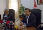 L'ancrage des relations assez profondes entre la Tunisie et la Malaisie nécessite la promotion de la finance islamique et de l'industrie Hallal. C'est au développement de ces deux secteurs que se résume l'objectif de la visite de Dato Syri Ahmed