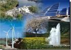 100 sociétés parmi 150 ont annoncé leur faillite dans le secteur des énergies renouvelables en Tunisie au cours de ces dernières trois années