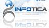 Infotica