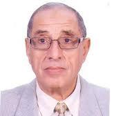 Le député Ahmed Khaskhousi