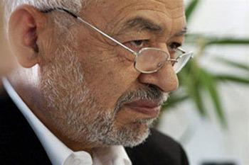Le mouvement Ennahdha est pour la tenue  des prochaines élections dans